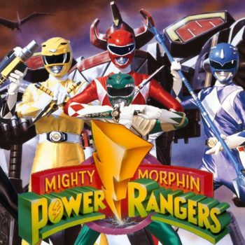 mighty_morphin_power_rangers_by_butters101-d73baih